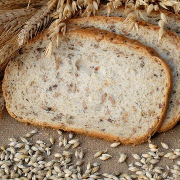 Деревенский семенной хлеб
