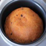 Цельнозерновой хлеб в мультиварке