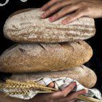 Магазинный гид по хлебу