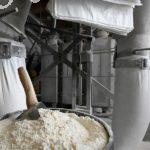 Мука для хлебозавода