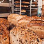 Полезен хлеб или нет
