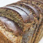 Бездрожжевой хлеб Fazer