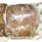 Бездрожжевой хлеб Лента