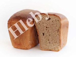 Дарницкий хлеб рецепт