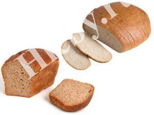 Хлеб дарницкий ассортимент