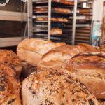 Выбираем хлеб правильно
