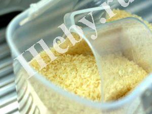Рисовая мука и вкусный хлеб